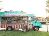 Best Food Truck Flooring Luxury Apartments In Mckinney Tx Floor Plans Parkside at Craig Ranch