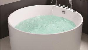 Best Freestanding Bathtub Brands China Best Quality Round Acrylic Freestanding Bathtub with