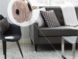 Best Furniture Leg Pads for Hardwood Floors 15 Inspirational Best Chair Pads for Hardwood Floors Photos Dizpos Com