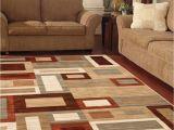 Best Furniture Leg Pads for Hardwood Floors Best Rated Furniture Pads for Hardwood Floors Hardwood Floor