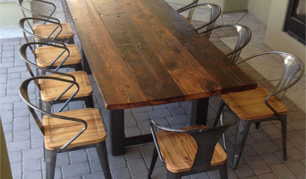 Best Furniture Pads For Hardwood Floors Home Design Outdoor Patio