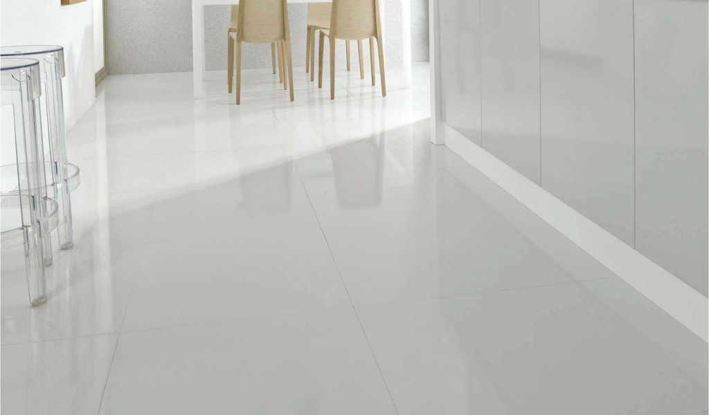 Best Grout Cleaner For Shower Floor Gray Subway Tile Shower