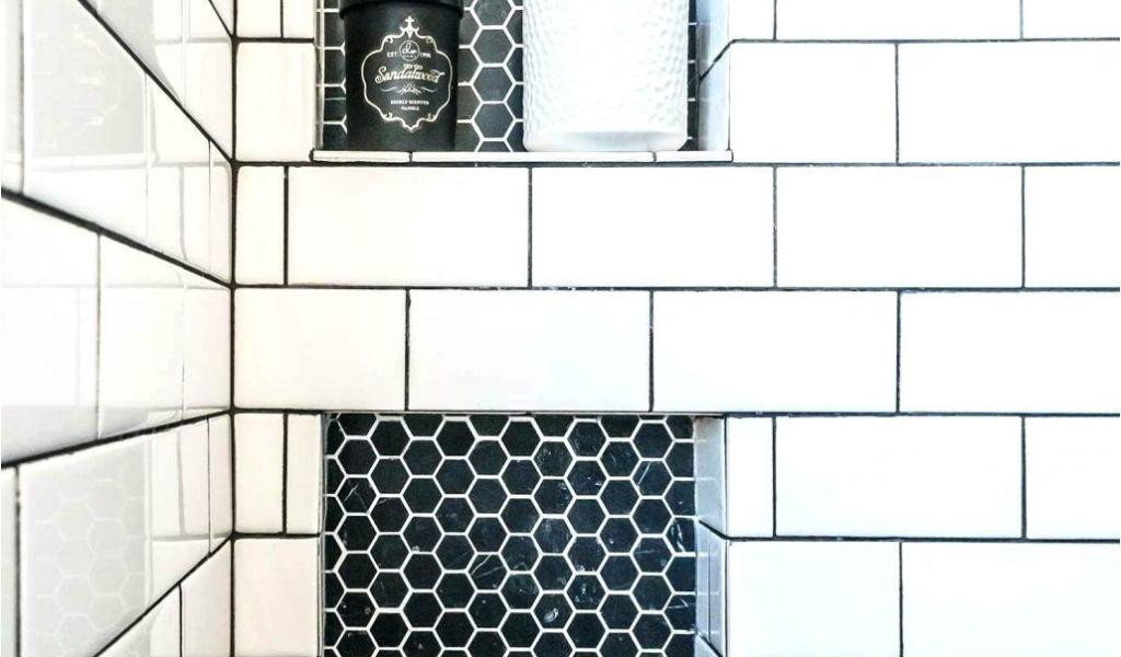 Best Grout For Shower Floor Australia Tiles White Hexagon Floor Tile
