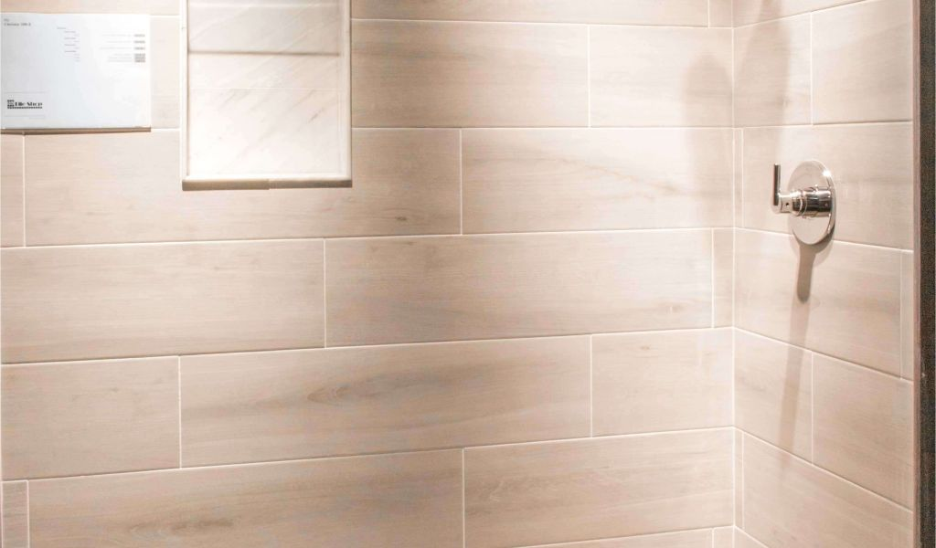 Best Grout For Shower Walls And Floors 50 New Ceramic Tile For