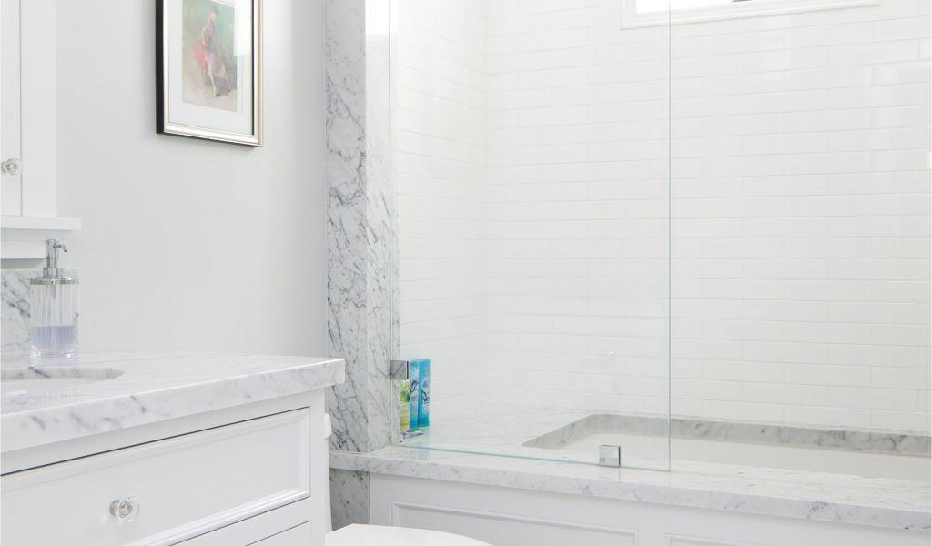 Best Grout Sealer For Shower Floors White Shower Floor Tile Lovely