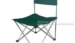 Best Heavy Duty Beach Chairs wholesale Folding Chair Arms Online Buy Best Folding Chair Arms