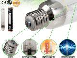 Best Hps Grow Lights 600w Hps Bulb Hid Grow Bulb Growace