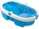 Best Inflatable Baby Bathtub Best Baby Bathtub for Your Baby On Lovekidszone