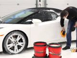 Best Interior Car Cleaning Near Me Tutorial How to Wash Your Car Best Car Wash Methods by Auto