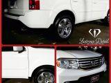 Best Interior Car Detailing Near Me Lustrous Detail Hawaii 11 Photos 16 Reviews Auto Detailing