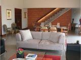 Best Interior Designer Columbus Ohio 40 Best Interior Design Images On Pinterest Architects