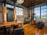Best Interior Designer Columbus Ohio Interior Designer Portland Praveenkumar Me