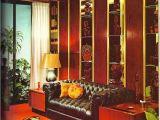 Best Interior Designer Columbus Ohio Luxury Interior Design Weekly Pay Stink
