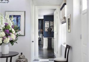 Lovely Best Interior Designers Charleston Sc Entrance Hall Oliverburnsuk Luxury Interior  Design Projects And