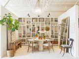 Best Interior Designers Charleston Sc Home Decor Charleston Sc Elegant Appealing Interior Design Firms In
