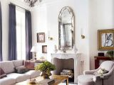 Best Interior Designers Charleston Sc Interior Design Firms In Charleston Sc Unique Alecia Stevens