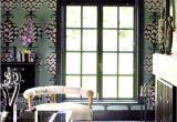Best Interior Designers In Greenville Sc 17 Best Interiors Custom Made Wallpaper Images On Pinterest De