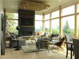 Best Interior Designers In Greenville Sc Interior Design Jobs south Carolina New 25 Best Interior Designers