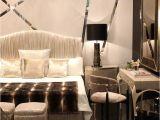 Best Interior Designers In Knoxville Tn 27 Best Living Room Ideas Images On Pinterest Interior Design