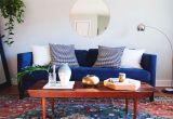 Best Interior Painters Near Me Luxury Best Interior Design Paint Colors Home Interior Decoirating
