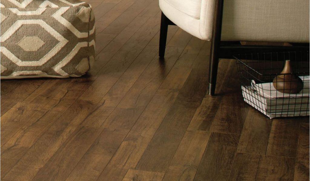 Best Laminate Flooring Consumer Reports Australia 40 Average Cost Of