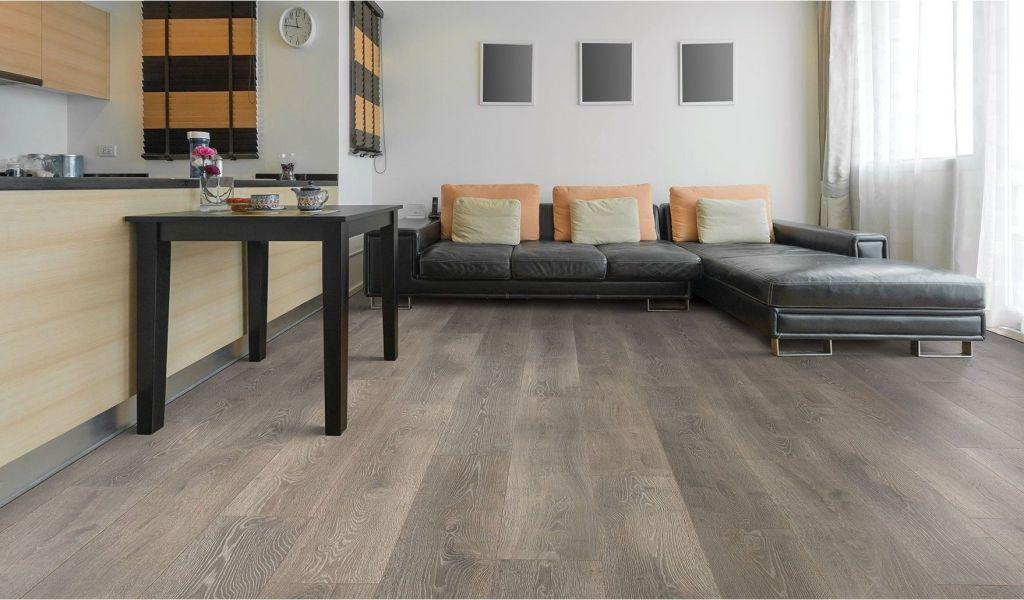 Best Laminate Flooring Consumer Reports Australia 40 Vinyl Flooring