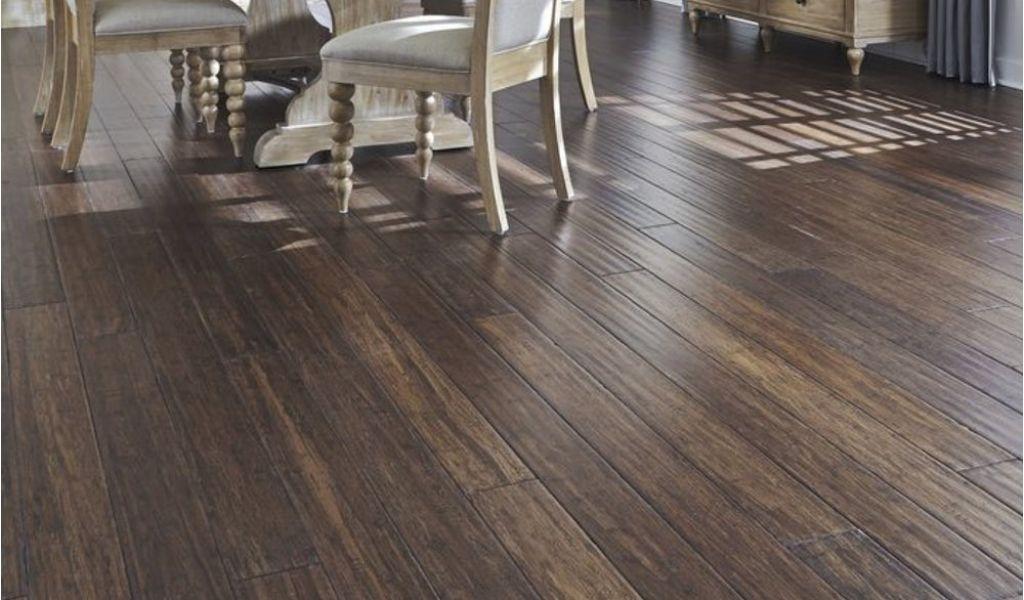 Best Laminate Flooring Consumer Reports Australia World Of Floors 47