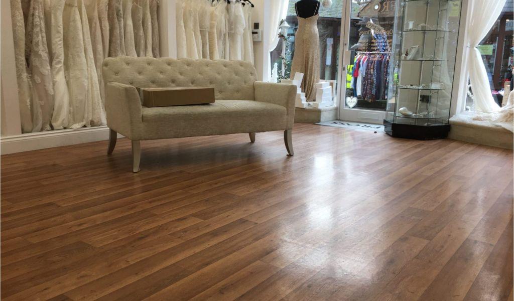 Best Laminate Flooring Consumer Reports Uk Laminate Flooring