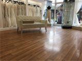 Best Laminate Flooring Consumer Reports Uk Laminate Flooring Mannington Floor Cleaning Products Best Steam