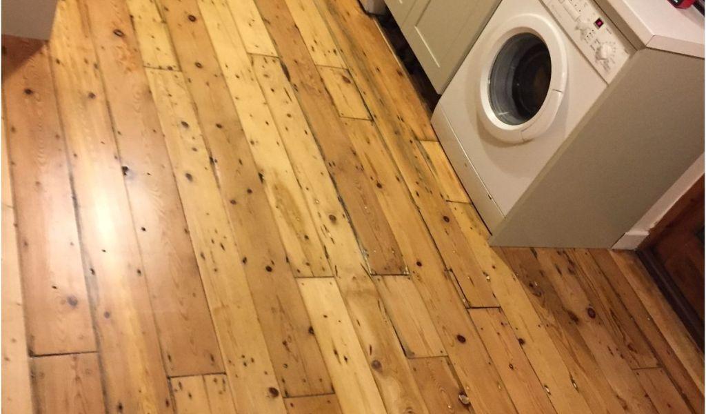 Best Laminate Flooring Consumer Reports Uk What Is Laminate Wood