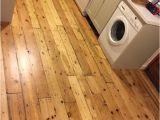 Best Laminate Flooring Consumer Reports Uk What is Laminate Wood Flooring Beautiful Gallery Priory Wood Floor