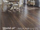 Best Laminate Flooring Consumer Reports Uk World Of Floors 47 Photos Flooring 43665 Utica Rd Sterling