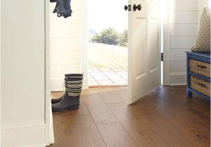 Best Laminate Flooring for Mudroom 17 Best Floor Color Inspiration Images On Pinterest