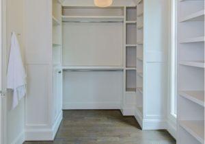 Best Laminate Flooring for Mudroom 451 Best Mudroom Ideas Images On Pinterest Laundry Room Entrance