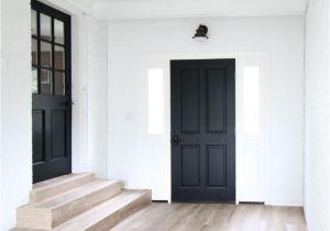 Best Laminate Flooring for Mudroom Mudroom Makeover Faux Wood Ceramic Tile From Floor Decor