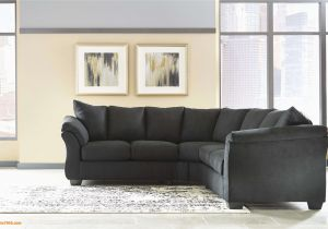 Best Leather Furniture Cleaner Sofa L Shape Fresh Design