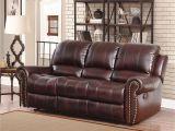 Best Leather Furniture Cleaner the Best 15 Design Caramel Leather sofa Marvelous Domperidovirknin