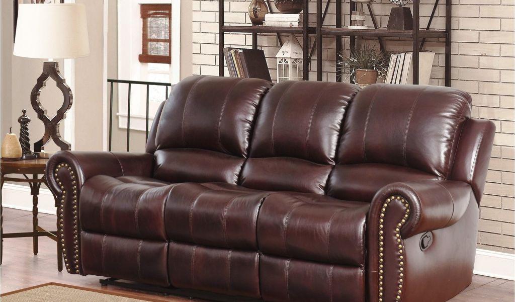 By Size Handphone Tablet Desktop Original Back To Best Leather Furniture Manufacturers