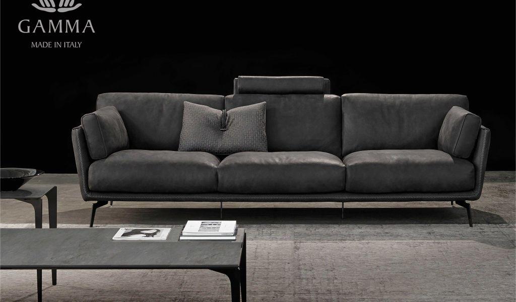 top leather furniture brands rothbartsfoot download by sizehandphone tablet desktop original size back to best leather furniture manufacturers inspirational italian
