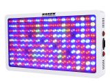 Best Led Grow Light for the Money Amazon Com Higrow Optical Lens Series 1000w Full Spectrum Led Grow
