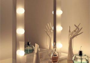 Best Light Bulbs For Makeup Vanity Diy Led Light Kit Lovely Light