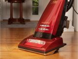 Best Lightweight Vacuum for Hardwood Floors and area Rugs Best Canister Vacuum for Hardwood Floors and Rugs Rug Designs