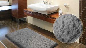 Best Luxury Bathtubs 2019 5 Best Bathroom Floor Mats Of 2019