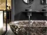 Best Luxury Bathtubs 2019 Best Bathrooms Bathroom Trends 2019 2020 Images On