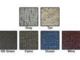 Best Marine Grade Vinyl Flooring How to Install Linoleum Tile Flooring Marideck 8 5 Wide Marine Grade