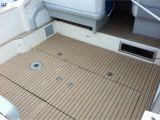 Best Marine Grade Vinyl Flooring Pvc Pipe as Boat Dock Floats Rubber Flooring for Boats Yacht Deck