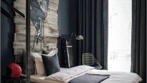 Best Men S Apartment Decor Mens Apartment Decor Ideas Men Inside Manly Decorations for