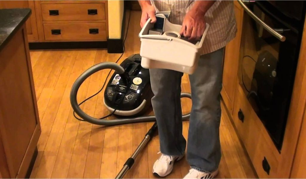 Best Miele Vacuum For Wood Floors And Carpet Best Vacuum For