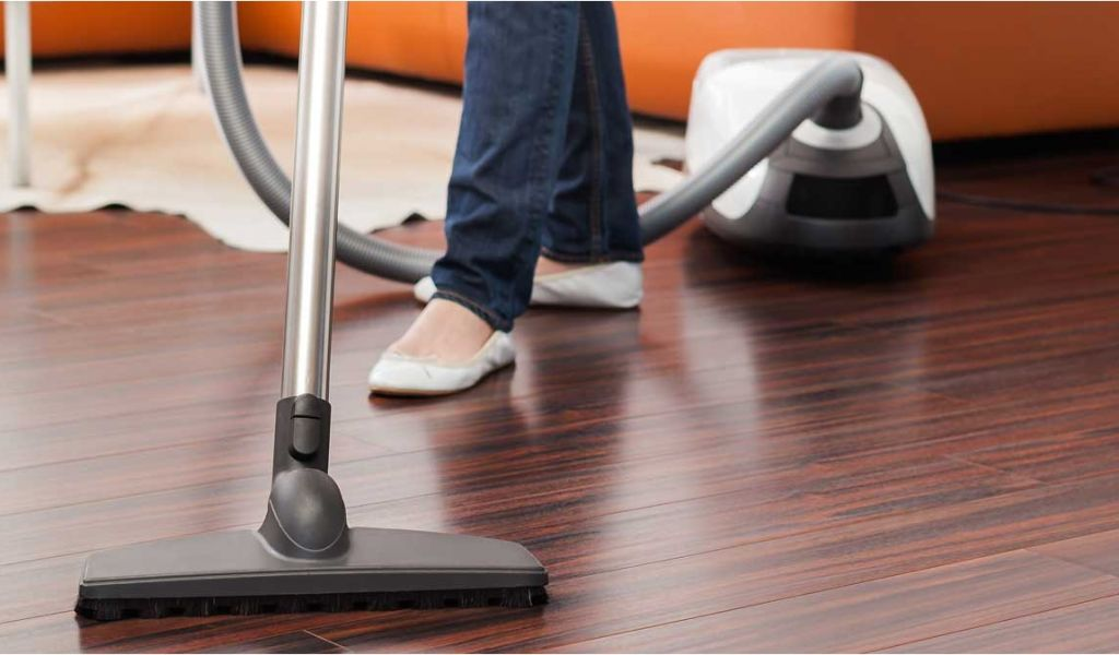 Best Miele Vacuum For Wood Floors And Carpet Best Vacuums Of 2018