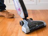 Best Miele Vacuum for Wood Floors and Carpet top 3 Best Cordless Vacuum for Tile Floors Reviews 2018 Vacuum Hunt